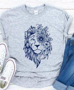 Boho Shirts ZNF08