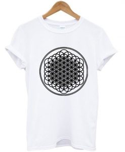 Bring-To-Me-Horizon-T-Shirt ZNF08