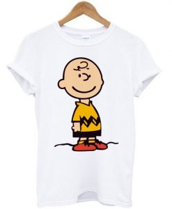 Charlie-Brown-t-shirt ZNF08