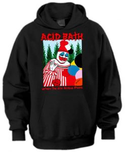 ACIDhoodiefront HOODIE ZNF08