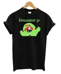 Dinosaur jr Thirt ZNF08