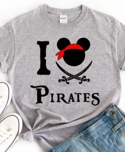 Disney Vacation Halloween Shirts ZNF08