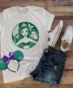 Disney Vibes Disney Shirt ZNF08