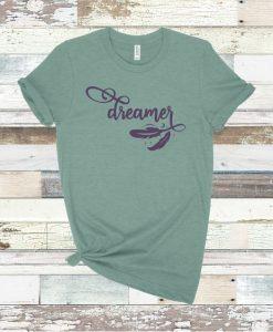 Dreamer Shirt ZNF08