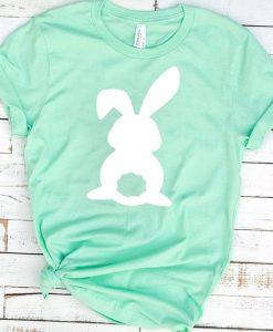 Easter Shirt ZNF08