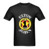 Elton John The One t-shirt ZNF08