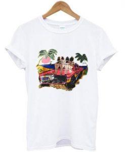 corona Tshirt ZNF08