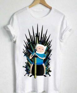 Game Of Thrones Tshirt ZNF08