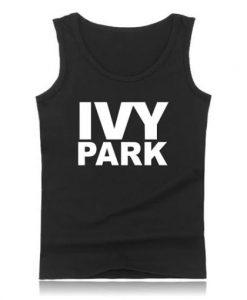 Ivy Park Tank Top