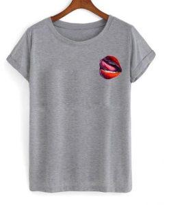 10 tshirt THD