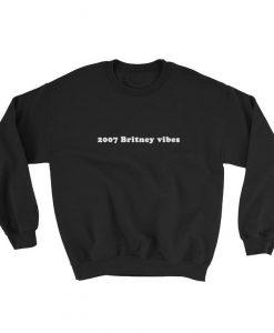 2007-Britney-Vibes-Sweatshirt THD