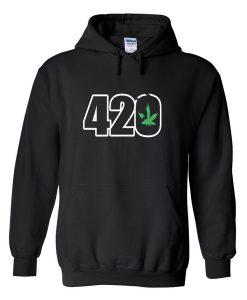 420-hoodie-THD.
