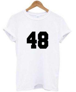 47 tshirt THD 2