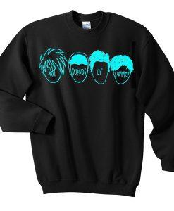 5-SOS-Sweatshirt THD
