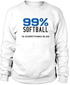 99-Softball-1-Everything-Else-Sweatshirt THD