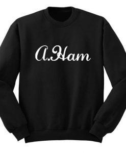 A.-Ham-Alexander-Hamilton-Sweatshirt THD