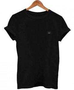 Aesthetic T Shirt KM