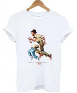 Akoo Summer T-Shirt KM