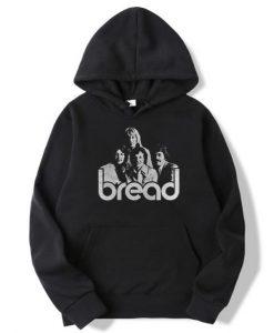 Bread Band Hoodie