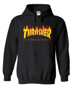 Thrasher-magazine-hoodie-THD.