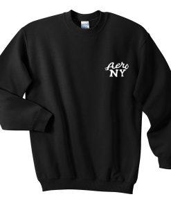 aero-NY-Unisex-Sweatshirts THD