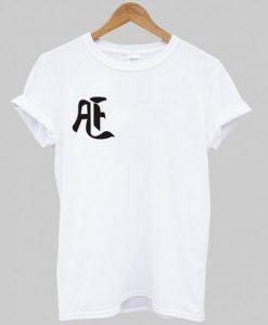 af T shirt