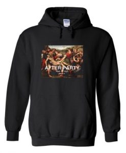 after-party-hoodie-THD