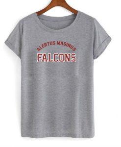 albertus T shirt