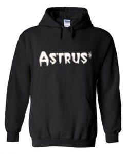 astrus hoodie THD
