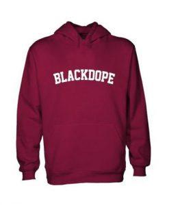 blackdope-hoodie-THD-2
