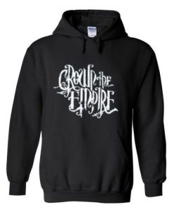 crown-the-empire-hoodie-THD