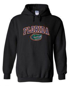 florida-gators-hoodie-THD