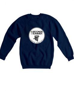 sweatshirt THD