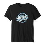 the-strokes-ogo-t-shirt-THD