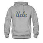 ucla bruins hoodie THD