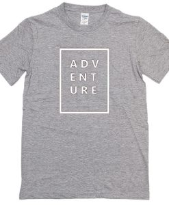 Adventure-Grey-T-shirt-THD