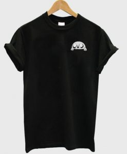 Adventure time pocket T shirt THD