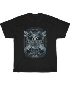 Aerosmith-T-Shirt-THD