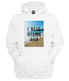 I-NEED-VITAMIN-SEA-HOODIE-THD