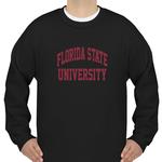 florida state university sweatshirt THD