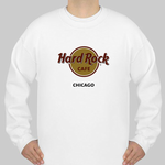 hard rock cafe chicago sweatshirt THD