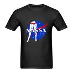 nassa t-shirt THD