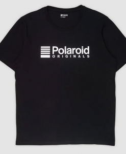 Polaroid Originals T-Shirt THD