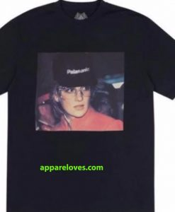 Princess lady Diana T-Shirts thd