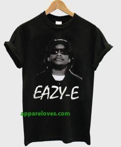 eazy e t shirt thd