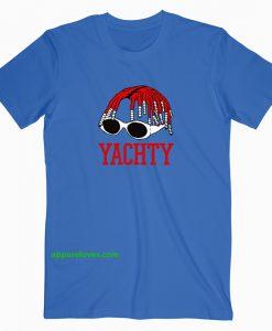 Lil Yachty T Shirt THD