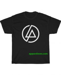 Linkin Park Logo T-shirt THD