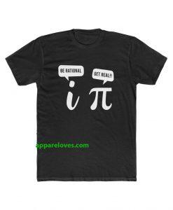 Männer Premium T-Shirt THD