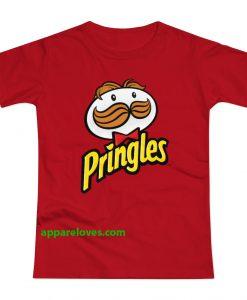 Pringles Tshirt Women's T-shirt thd